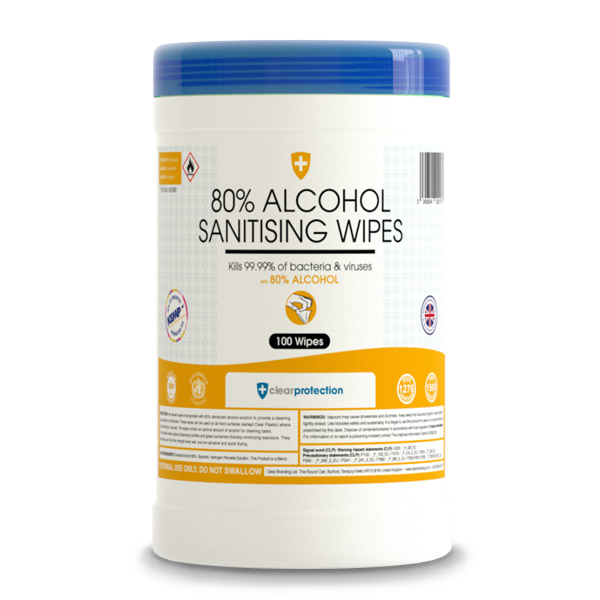 alcohol-wipes